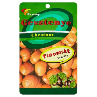 Eastray Chestnut 100 g