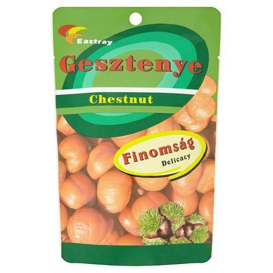 Eastray Chestnut 100 g