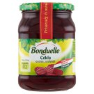 Bonduelle Sliced Pickled Beetroot 540 g