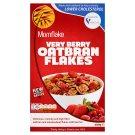 Mornflake gyümölcsös zabkorpa pehely 400 g