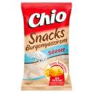Chio Hagyományos sózott burgonyaszirom 40 g
