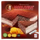 Marlenka Honey Cake with Cocoa 800 g