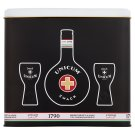 Unicum Herb Liqueur with 2 Glasses 40% 0,5 l