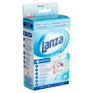 Lanza Original Washing Machine Cleaner 250 ml
