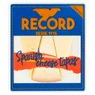 Record Spanish Cheese Tapas 150 g
