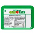 Goldpack Baking Mix 100 g