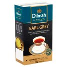 Dilmah Earl Grey Loose Leaf Tea 125 g