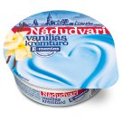 Nádudvari Vanilla Cottage Cheese Cream 90 g