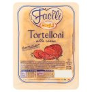 Dalì I Facili Tortelloni Pork Meat Filled Egg Pasta 250 g