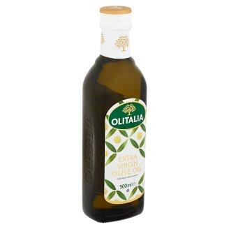 Olitalia Extra Virgin Olive Oil 500 ml