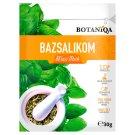 Botaniqa Crushed Basil 30 g