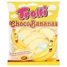 Trolli ChocoBananas Marshmallows with Cocoa Filling 150 g