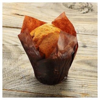 Kiolvasztott áfonyás muffin 110 g