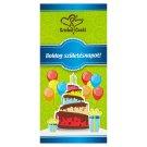 Szívből Csoki Boldog Születésnapot! Special Milk Chocolate 100 g