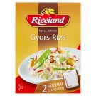 Riceland Pre-Cooked Quick Rice 2 x 125 g