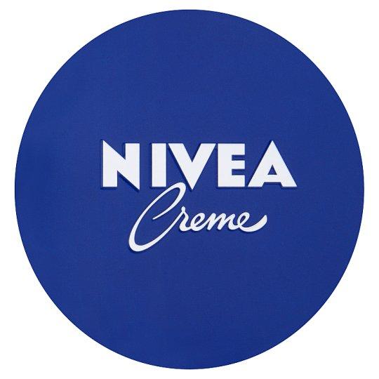 NIVEA Cream 250 ml