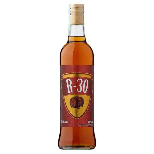 R-30 Spirit Drink 30% 500 ml