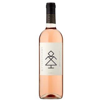 Esterházy Etyeki Kúria Rosé száraz rosébor 13% 750 ml