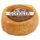 Gomolyka füstölt gomolya sajt