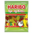 Haribo Spring Time Friends Fruit Flavoured Gums with Marshmallows 180 g