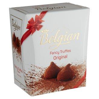 Belgian Fancy Truffles Original Fantasy Truffles 200 g