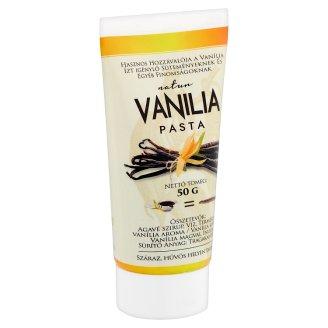 Natur Vanilla Pasta 50 g