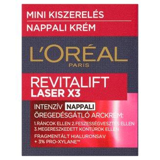 L'Oréal Paris Revitalift Laser X3 Intensive Anti-Aging Daily Face Cream 15 ml