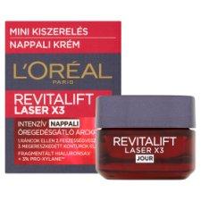 image 2 of L'Oréal Paris Revitalift Laser X3 Intensive Anti-Aging Daily Face Cream 15 ml