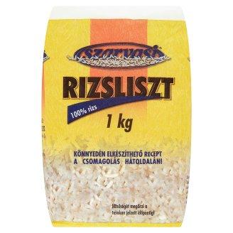 Szarvasi Rice Flour 1 kg