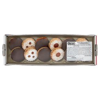 Benei Mixed Sweet Tea Biscuits 230 g