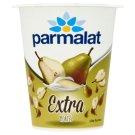 Parmalat Extra körtés joghurt 140 g