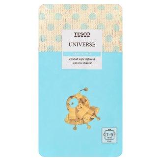 Tesco Universe Durum Dry Pasta 500 g
