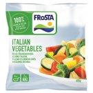 FRoSTA Quick-Frozen Italian Vegetables 600 g