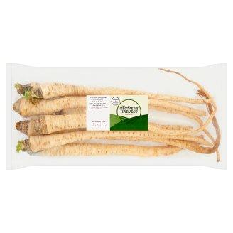 Tesco Value Root 350 g