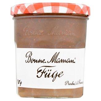 Bonne Maman Figs Extra Jam 370 g