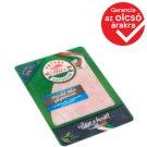 Privát Hús Sliced Ham 100 g
