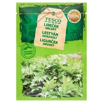 Tesco Crumbled Lovage 10 g