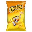 Cheetos sajtos ízű kukoricasnack 85 g