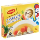 Maggi Chicken Soup Stock Cubes 66 g
