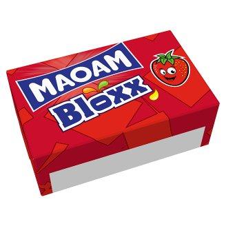 Maoam Bloxx olvadó rágóbonbon 22 g