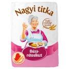 Nagyi titka Wheat Pastry Flour BFF 55 1 kg