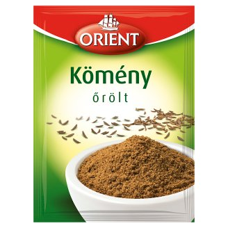 Orient Ground Cumin 20 g