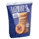 Alka Elephant Squeezed Pretzels with Salt 80 g