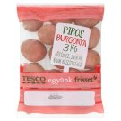 Tesco Red Potatoes 3 kg