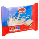 Ham-let Puffed Rice Bar with Yoghurt Coating 25 g