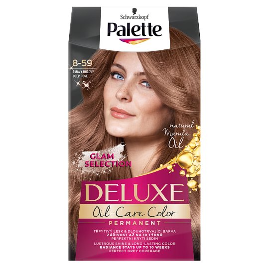 Mely Deluxe