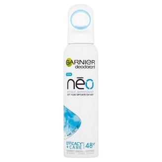Garnier Nēo Pure Cotton Intensive Antiperspirant Deodorant 150 ml