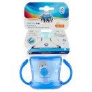 Canpol Babies 180 ml Non-Spill Cup 9+ Months