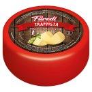 Kuntej füredi trappista sajt