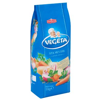 Vegeta Food Seasoning 1 kg